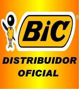 2009038. BIC, BIC, bic, bic, bic: dos anacronismos a elegir.