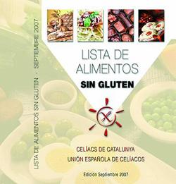 webIMG_celiacs aliments copia
