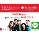 bancosantander_becas_pymes