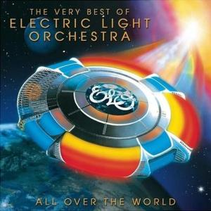 All_Over_the_World_ELO_cover