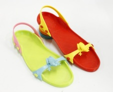 recreus-kids-sandal