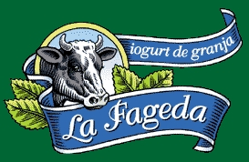 la-fageda1