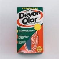 devorolor