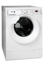 FAgor lavadora