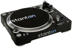 stanton-t.55-turntable-smal