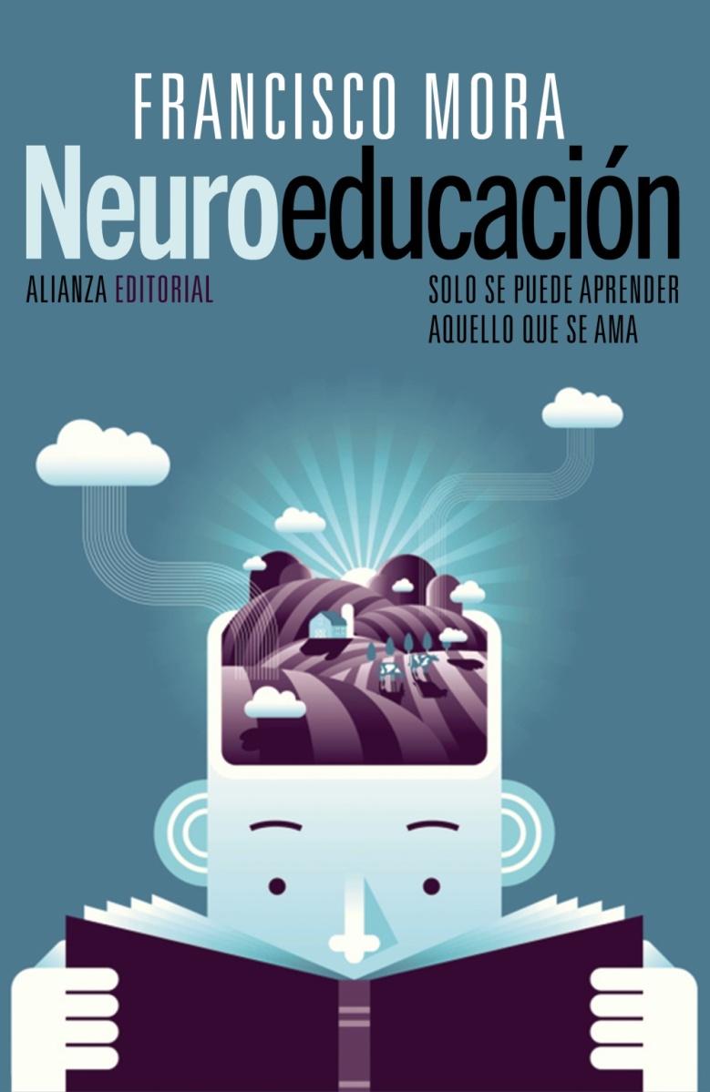 2015026. No era robopsicólogo, sino neuroeducador. @MoraTeruel.