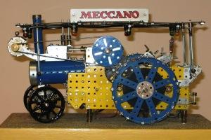 Meccano set wikimedia