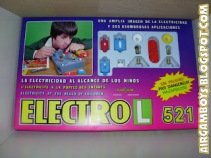 Electro L