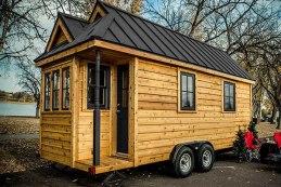 tumbleweed-tiny-house-cypress-black-roof-hp-1