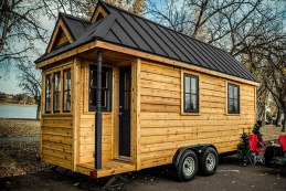 tumbleweed-tiny-house-cypress-black-roof-hp-1