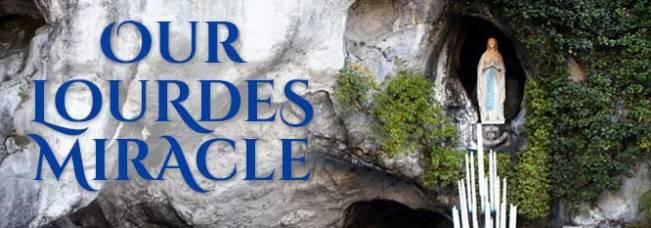 Header-LourdesMiracle