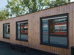 aulas-prefabricadas.jpg