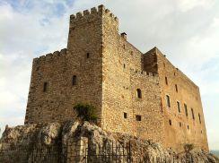 1200px-Castell_del_Papiol