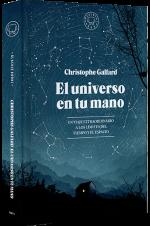 El-universo-en-tu-mano_3D_web-398x600